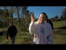 That's Them - Bam (feat. Swarmy, Kerser & DJ Mathmatics)