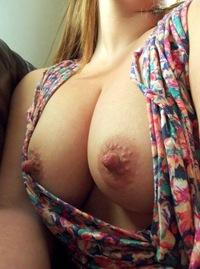 Grunny kontakte upskirt women nude caught v masturbation