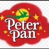 Детский сад Питер Пэн (Peter Pan)