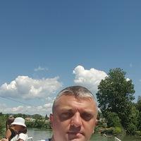 Виталий Забайлович