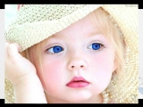 Funny Baby Backgrounds
