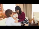 #Pron 1671 Heyzo (1444) Chie Aoi