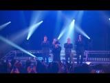 Backstreet Boys - Weve Got It Going On (Live L.A. 2016 HD)
