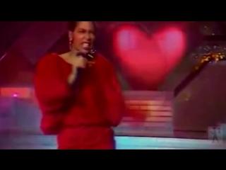 IRENE CARA - Flashdance (What a feeling) (1983)_mp4_DL@ARM