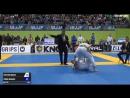 Espen Mathiesen vs Pedro Ramalho ibjjfeuro17