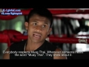 Buakaw documentary_БУАКАВ. БОЕЦ, ЛЕГЕНДА, НАСЛЕДИЕ [RUS]