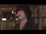 LP (Laura Pergolizzi ) - Lost On You
