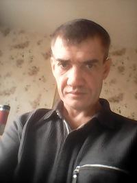 Ольхов Владимир