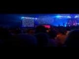 Lasgo, Sylver  Milk Inc - Insomnia (Live @ TMF Awards Belgium) (HD)