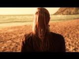 Roald Velden - Last Sunset (Orignal Mix)