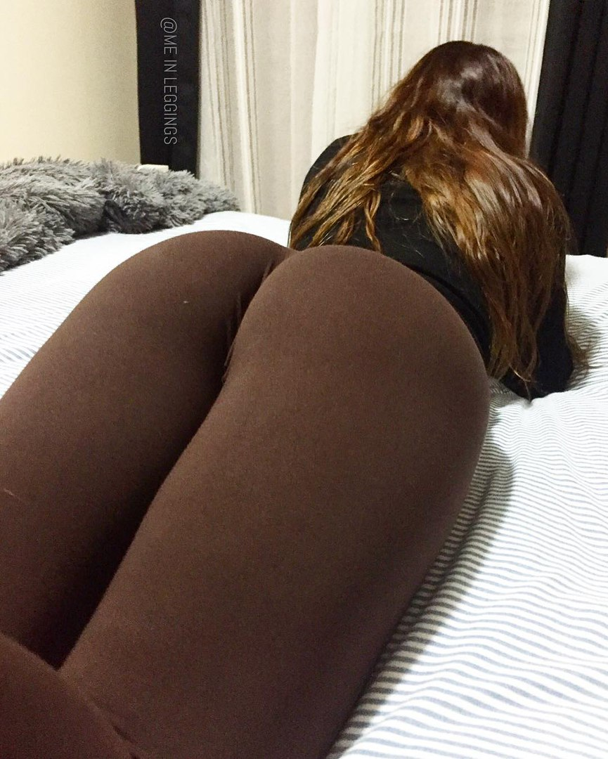Mi culito sexy