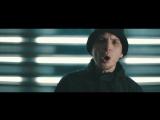 The Chemodan feat ОУ 74 - Наш Хип-Хоп