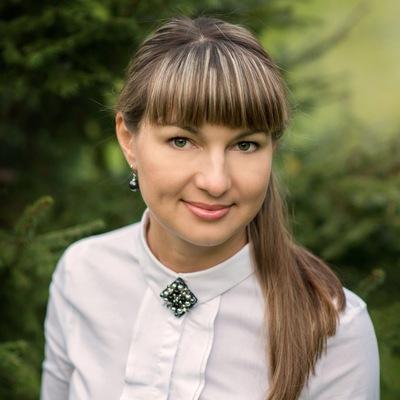 Дамира Добрынина