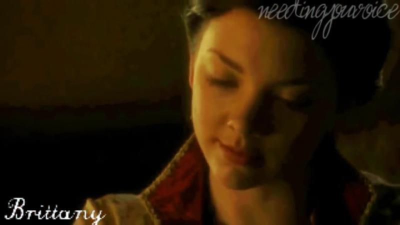 Break Your Heart | The Tudors | Henry VIII