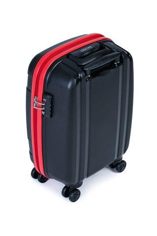 Чемоданы в обнинске чемоданы baleno