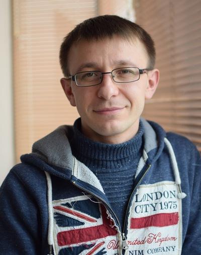 Владимир Воронов