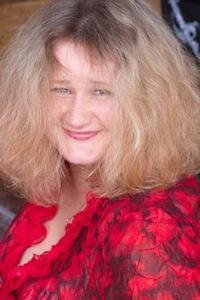 Olga Reynovna