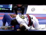 Ana Carolina Vieira vs Talita Neves 70kg Final