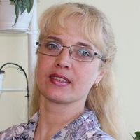 Танюша Ягодка