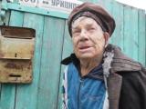 Шесть пожарных расчетов тушили горевший дом ветерана войны в Костанае