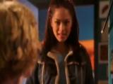 Smallville - На Вечеринке - Хлоя, Лана, Кларк