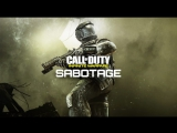 [Стрим] Call of Duty: Infinite Warfare - Sabotage