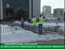 Смелость города спасает. В Челябинске наградили самых отважных дружинников