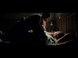Ennio Morricone - Rabbia E Tarantella (Inglourious Basterds)