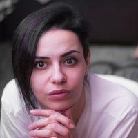 Софья Коломийцева