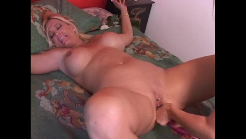 Porno My Mom Does ( Лесбиянки, Lesbians, Лезбиянки, Mature, MILF, Sex, Порно, Cougar, Reife, Зрелые, Оргазм, Squirting )