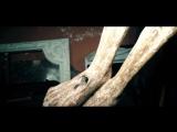 KHALED X TOXIC WIDOW - LA COSA VA BENNE