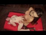 TSSeduction - Venus Lux and Mike Panic