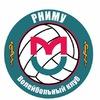 Волейбольный клуб РНИМУ Москва