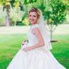 Свадебный и семейный фотограф Татка Шецко Киев♥