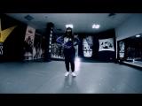 Tinie Tempah - Girls Like ( feat Zara Larson)  choreography by J.Yana  dancer Sasha