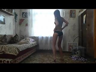 порно комиксы домашние интрижки
