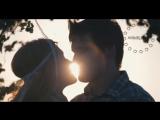 Love Story #1 [JGMUSIC]