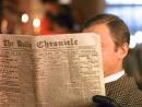 Приключения Шерлока Холмса и доктора Ватсона Двадцатый век начинается. 2 серия 1986