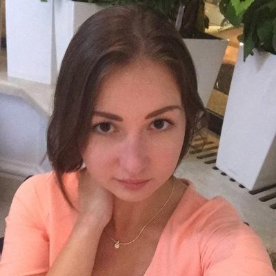 Мария Кабакова
