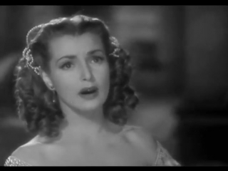 Margaret Lockwood - The Wicked Lady 1945  Adventure Full Movie in English Eng