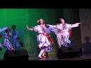 2014. РЖД - Зажигает Звёзды! Театр танца КАРУСЕЛЬ