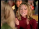 Winning London  Побеждая Лондон (Mary Kate and Ashley Olsen  Олсен) - Клип