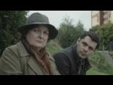 Vera : Season 7, Episode 4 The Blanket Mire (itv 2017 UK)(ENG)
