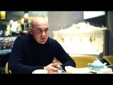 Москва Питер  В поисках счастья! 1 серия Истории Успеха