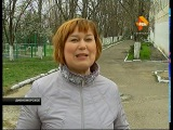 Новости ТВ ЮГ г.Геленджик 27.03.2017 г