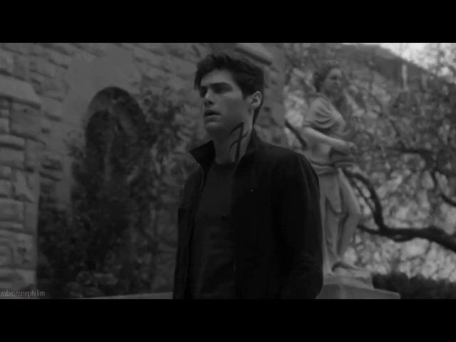Magnus Alec | Faded [2x10]
