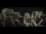 Bring Me The Horizon - Drown (Royal Albert Hall)