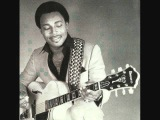 GEORGE BENSON - On Broadway (The George Benson Collection)