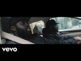 P Money - Gunfingers ft. JME &amp Wiley