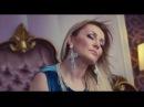 Igor Vukojevic Pedeset feat Goca Trzan Official Video 2015 HD